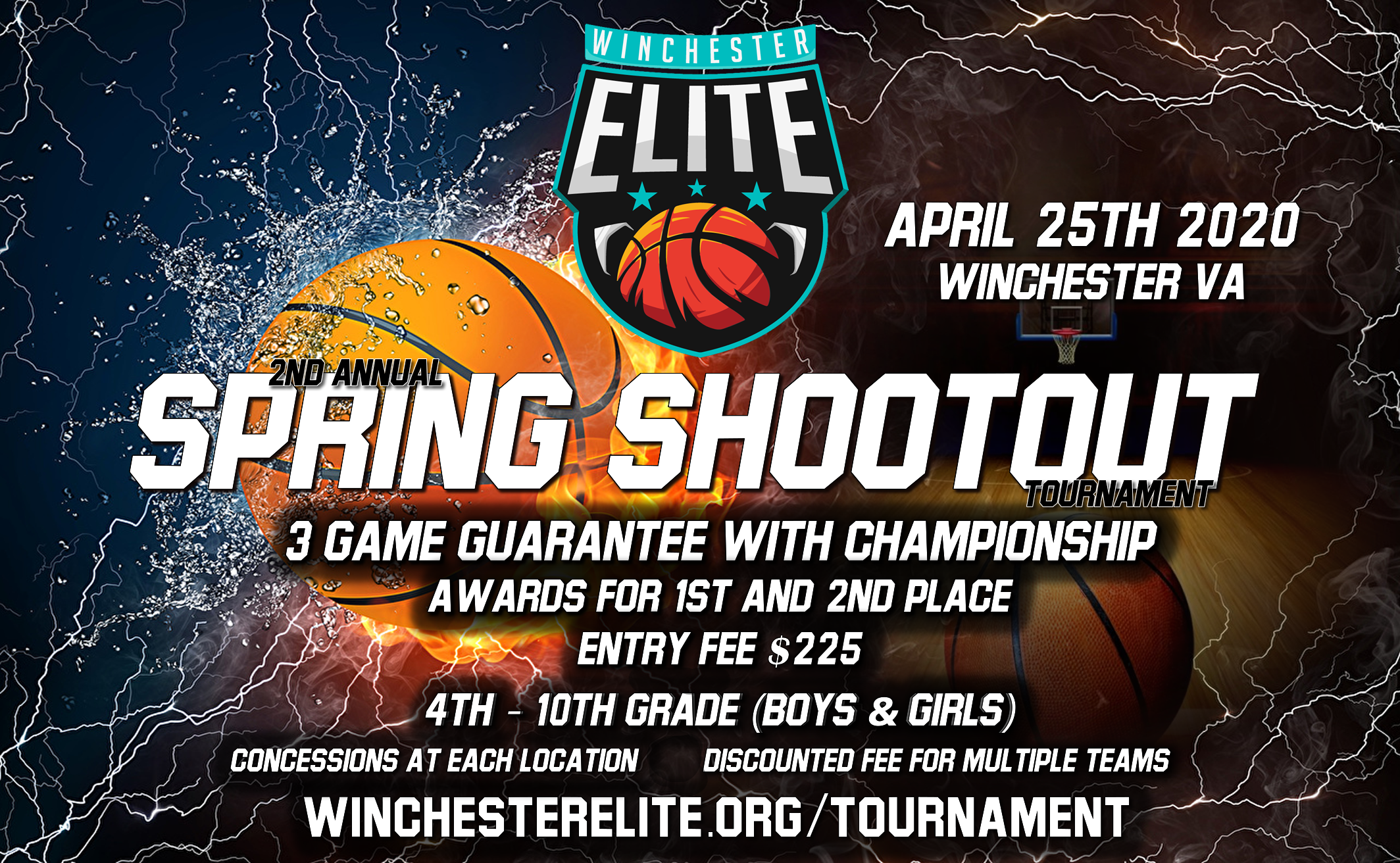 http://winchesterelite.org/wp-content/uploads/2020/01/Tournament-Flyer-Spring-2020.fw_.png